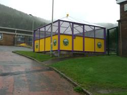 Maerdy Community Primary - image-5
