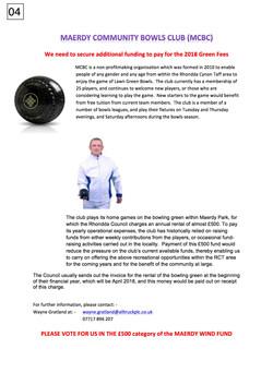 04._Maerdy_Community_Bowls_-_Poster_£500_-_300917