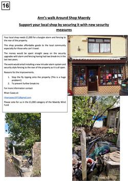 16._Ann's_shop_-_Poster_£1000_-_260919