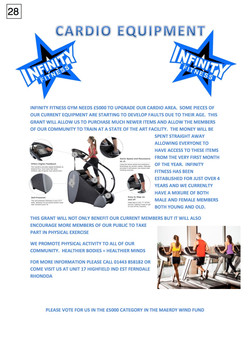 28._INFINITY_Fitness_-_POSTER_£5000_-_140917