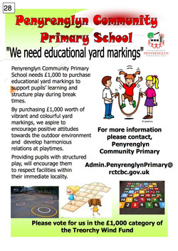 28._Penyrenglyn_Primary_-_Poster_£1000_-_300917