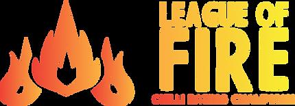 League-of-Fire-Logo-Landscape-v2-800px.p