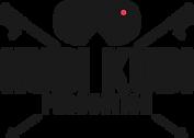 logo-black_500px.png