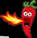 69-698693_cup-clipart-chili-chili-hot-pn
