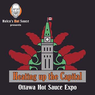 Haico's Hot Sauce_Logo no website-1 (1).