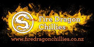 FDC_firelogo.jpg