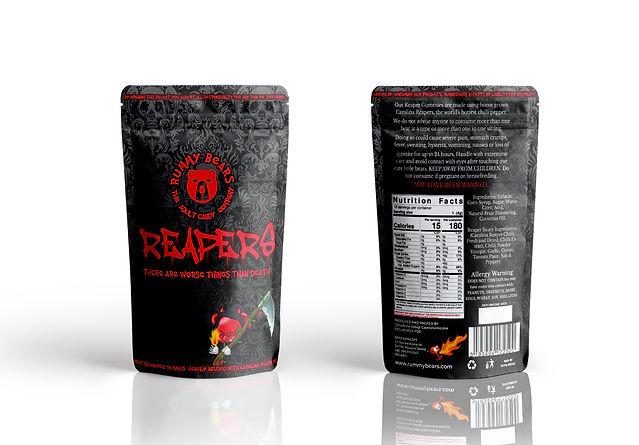 rummybears-package-reapers.jpg