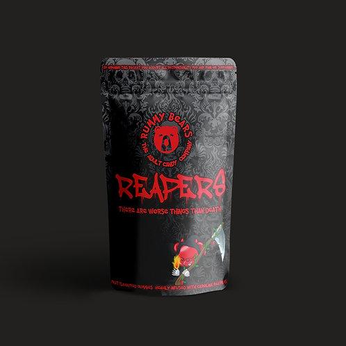 Rummy Bears Reapers