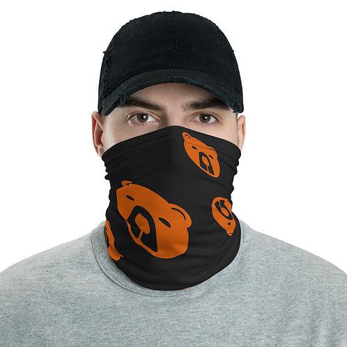 Rummy Bears Face Mask