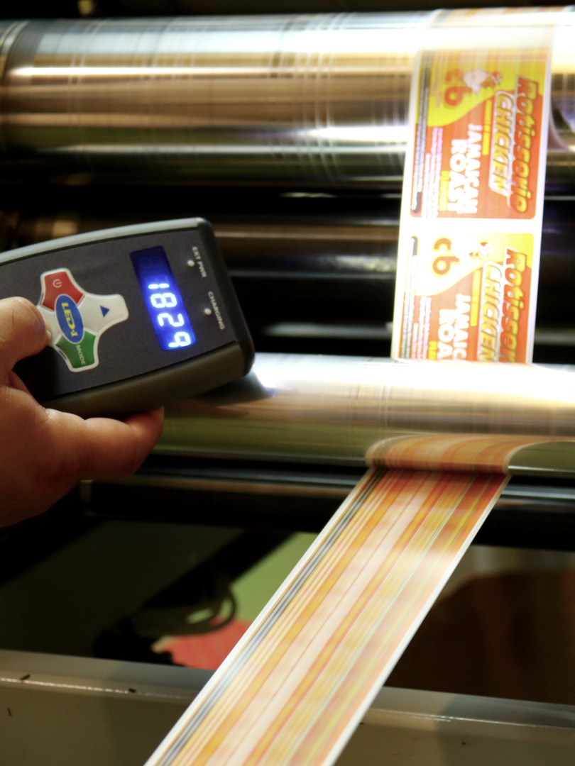 PrintingLED1.jpg