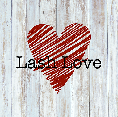 lash love-whitewashed.png