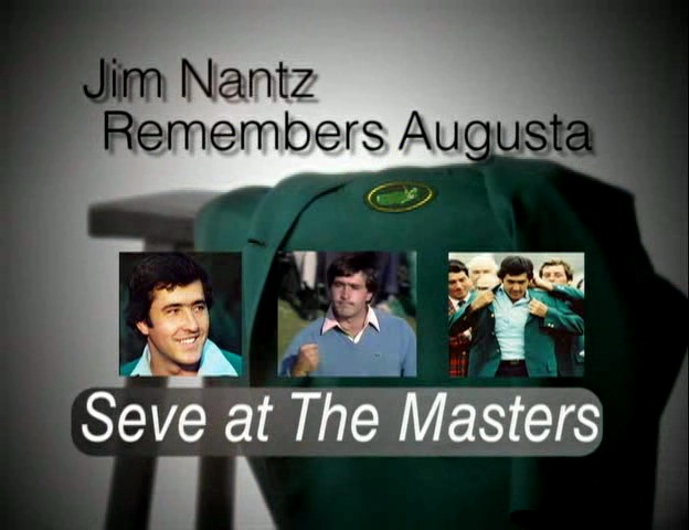 Augusta.Seve AtTheMasters.MAINTHEME-poster copy