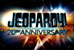Jeopardy 20th Anniversary Promo-poster copy