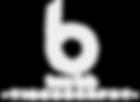 bax lab logo.png