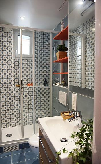 vue portrait salle de bain.jpg