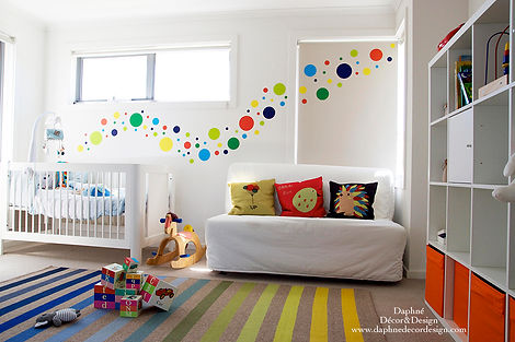 overal view nursery bubbles.jpg