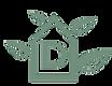 Daphne_Decor_Design_Durable_nouveau_logo