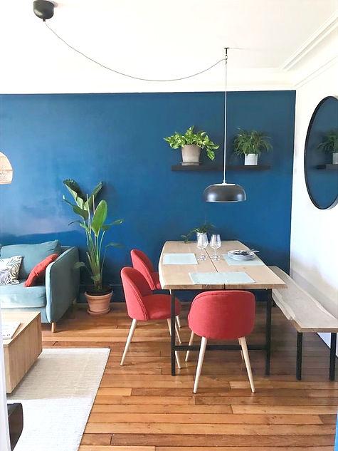 Projet menilmontant cote salle a manger vue fil 2_edited.jpg