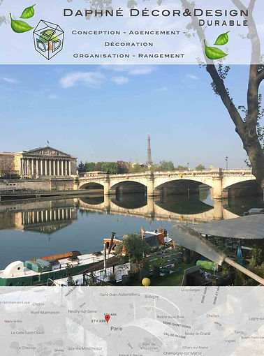 Paris carte et logo.jpg