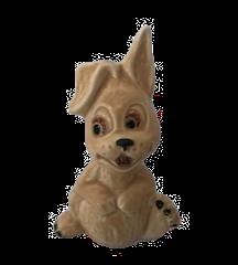 Sylvac Comical Rabbit No 5291