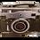 Thumbnail: Storage Box With a Camera Design