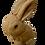 Thumbnail: Sylvac Rabbit 990