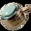 Thumbnail: Small Ball Clock