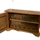 Thumbnail: Retro Wooden Egg Box