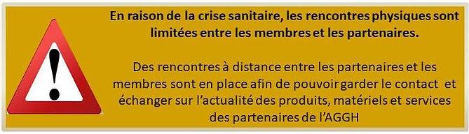 texte_réunion_distance_page_accueil.jpg