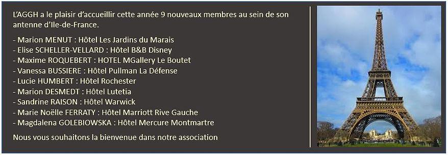 nouveaux membres paris.JPG
