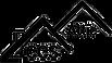 логотип прозорий_edited_edited.png