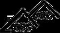 логотип прозорий_edited.png