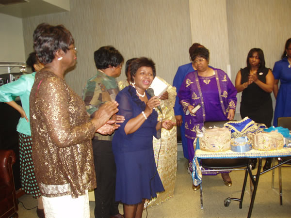 2012_mothers_day09.jpg