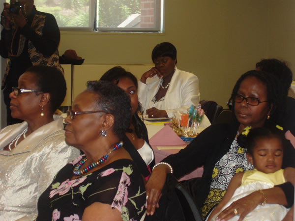 2012_mothers_day02.jpg