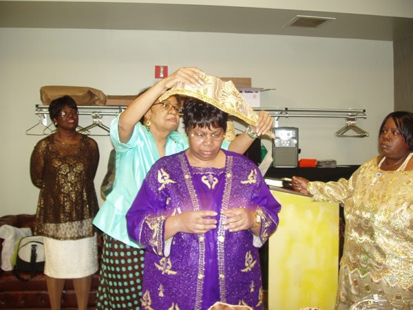 2012_mothers_day15.jpg