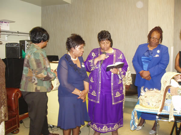 2012_mothers_day14.jpg
