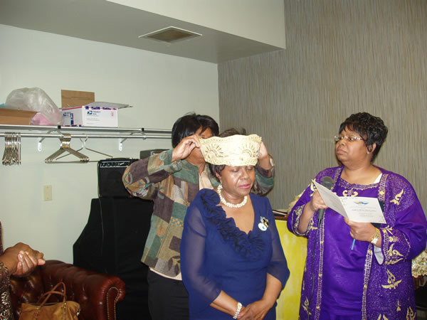 2012_mothers_day13.jpg