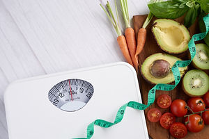 weight-loss-scale-with-centimeter-top-vi