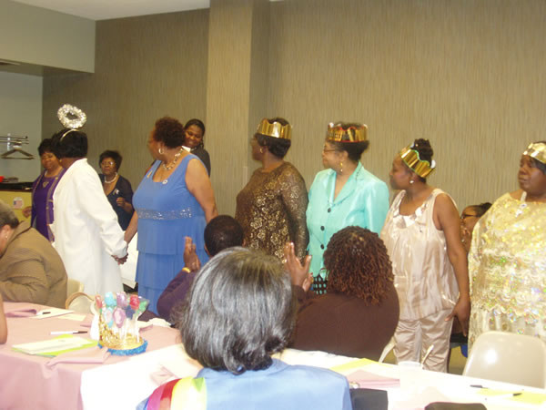 2012_mothers_day10.jpg