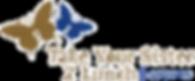TYS2L_logo.png