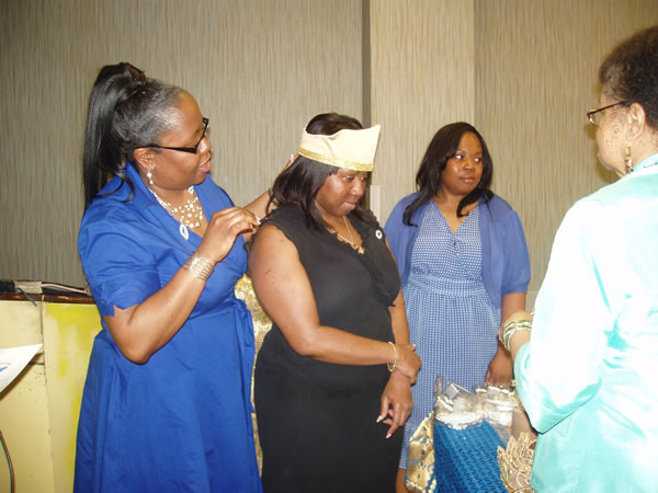 2012_mothers_day18.jpg