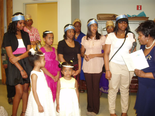 2012_mothers_day30.jpg