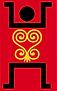 aamlo-logo.png
