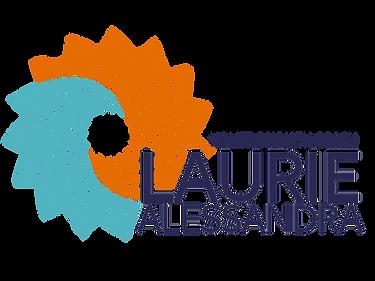 Logo Final Transparent v3.png
