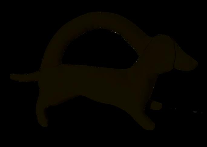 Mini black dog.png