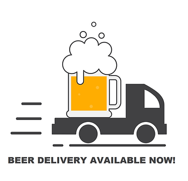 BEER DELIVERY LOGO.png