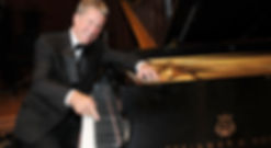 Rich Ridenour color at piano.jpg