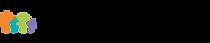 audir_logo_mail2-1.png