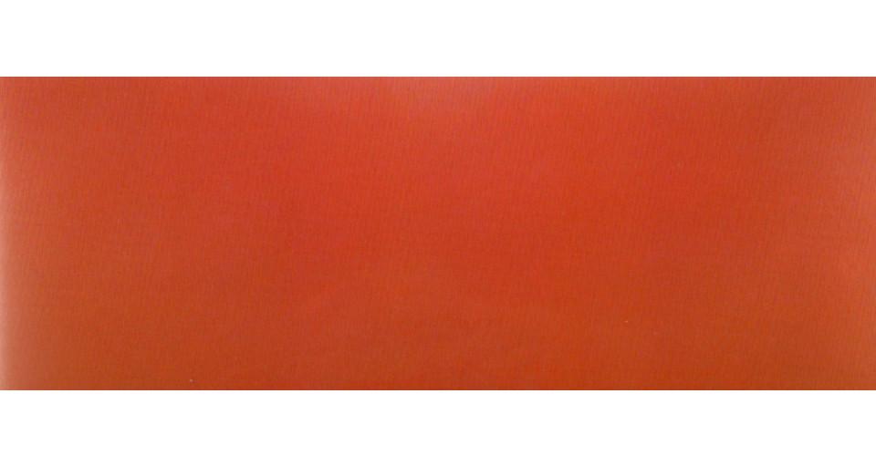Moon, Beom, Slow, Same, Slow #7005, 2003, acrylics, poly-acryl urethane on masonite, 160 x 55 x 8 cm