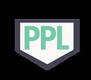 PPL_PlateLogo.png